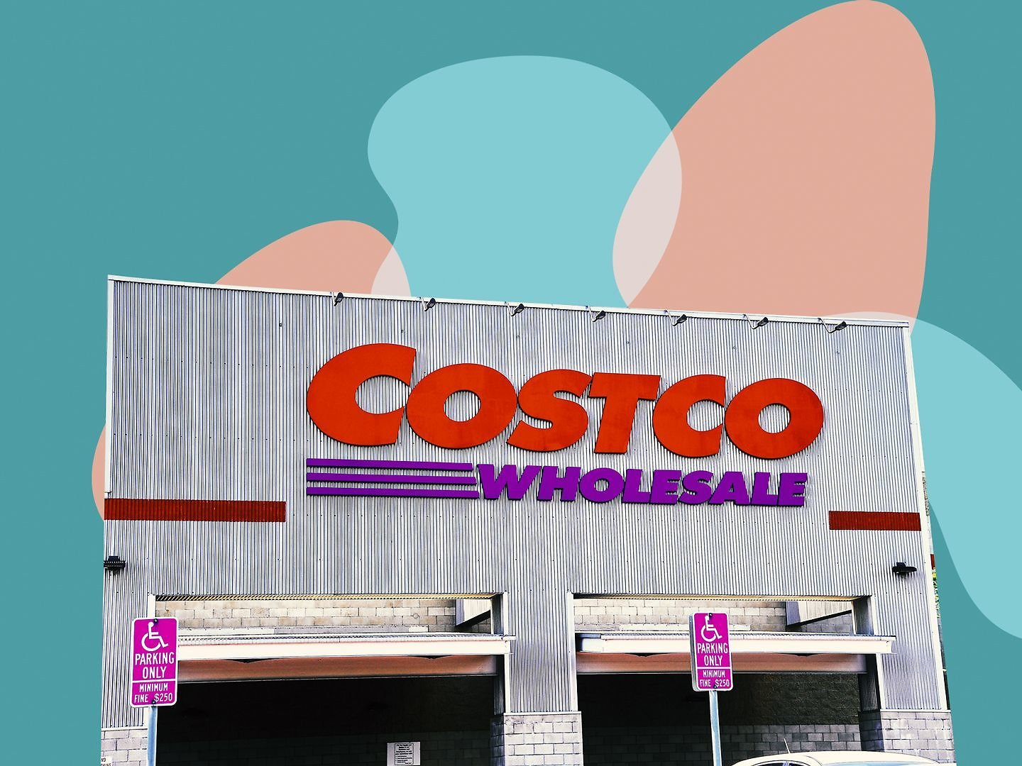 Costco Is Selling The Epic Playhouse of Your Kid's Dreams