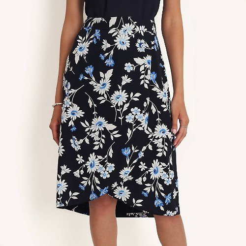 $17.93 Skirts (7 Styles)