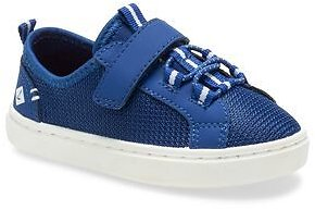 Abyss A/C Washable Sneaker