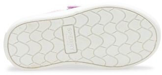 Sperry Top-Sider Abyss A/C Washable Sneaker