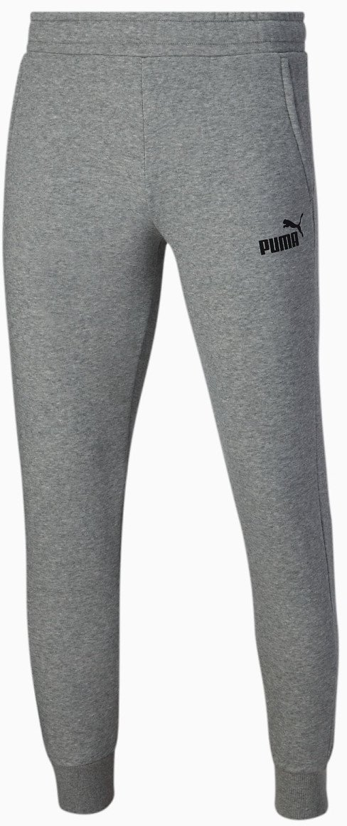 Essentials Men's Logo Sweatpants