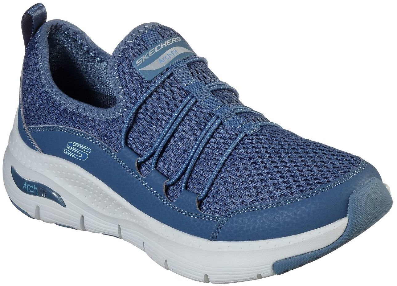 Skechers Arch Fit - Lucky Thoughts