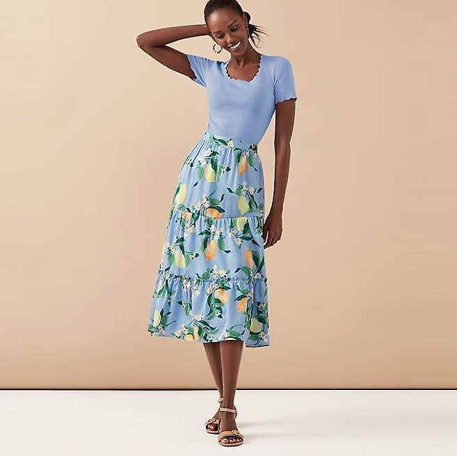 Up to 80% Off Sale + Extra 15% Off $75 + Extra 40% Off