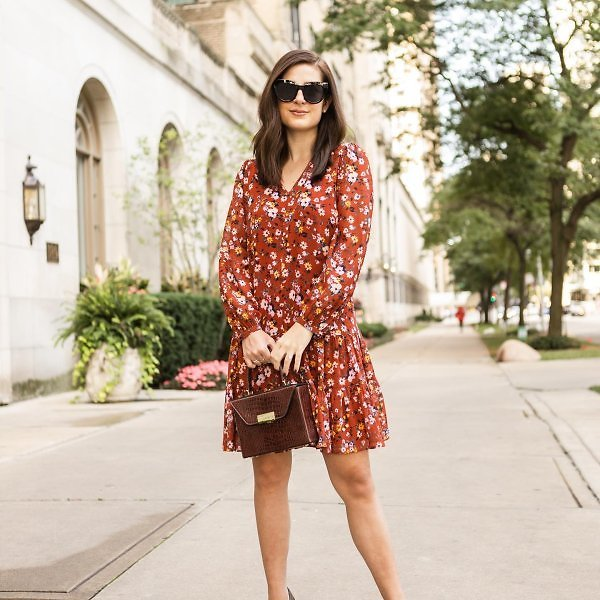 Up to 65% Off Sale Dresses + Extra 50-70% Off