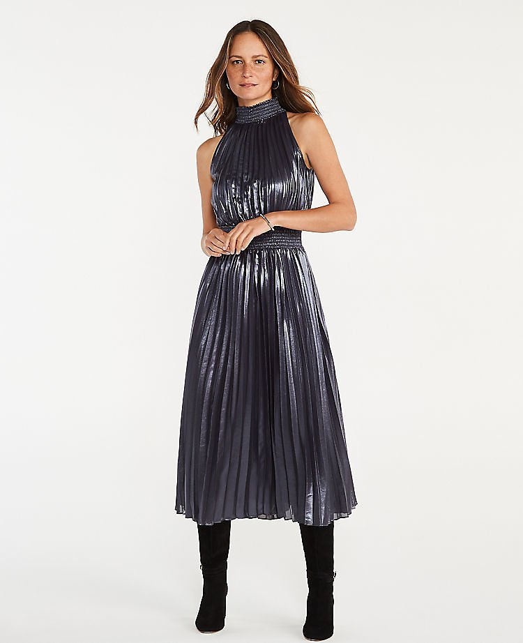 Up to Extra 70% Off Sale Dresses