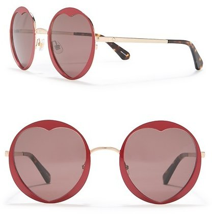 Up to 85% Off Sunglasses Shop