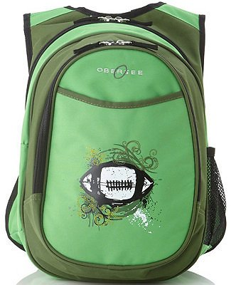 Obersee Backpack with Insulated Cooler & Reviews - All Kids' Accessories - Kids