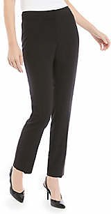 78% OFF THE LIMITED Women's Lexie Skinny Pants in Modern Stretch