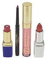 Signature Club A Must Have Lip Enhancers - 9711301 | HSN