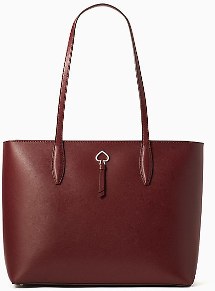 Up to 75% Off Kate Spade New York Surprise Sale + Free Shipping
