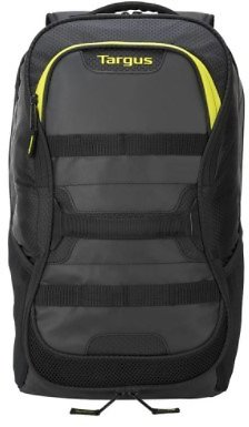 Targus Work + Play Fitness 15.6-inch Backpack