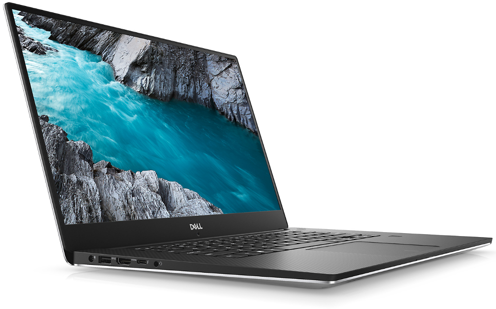 Dell XPS 15 Laptop | Dell USA