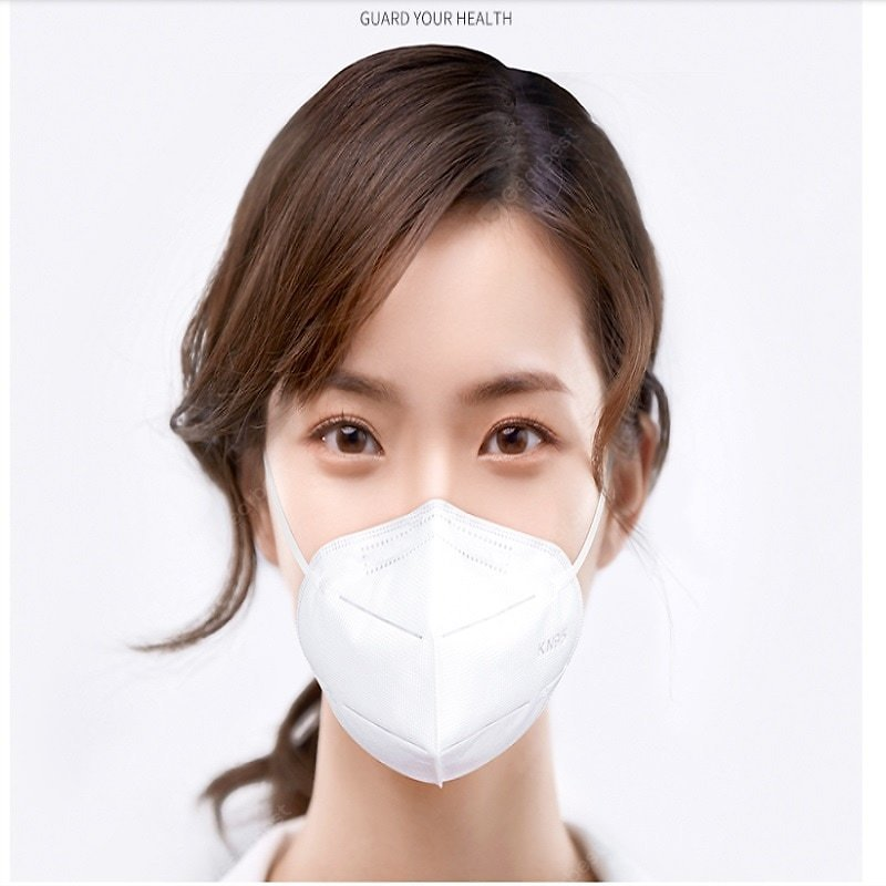 10PCS KN95 Protective Masks N95 Mask Non-medical Dust-proof Mask With CE FDA - China Sale, Price & Reviews | Gearbest