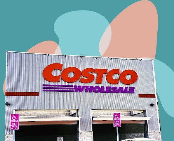 This Costco Find Literally Sanitizes The Air In Your Home