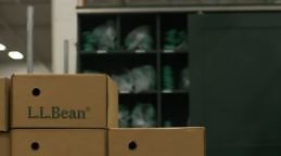 L.L. Bean Is Having a Clearance Sale of Up to 60 Percent Off