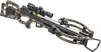 TenPoint Shadow NXT Crossbow Package with Rope Sled - 380 Fps