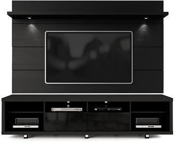 Manhattan Comfort - Luxor - Hide Unavailable Products - Special Buys - TV Stands - Living Room Furniture Extra 10% Off