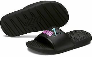 PUMA Slides (Multiple Styles)