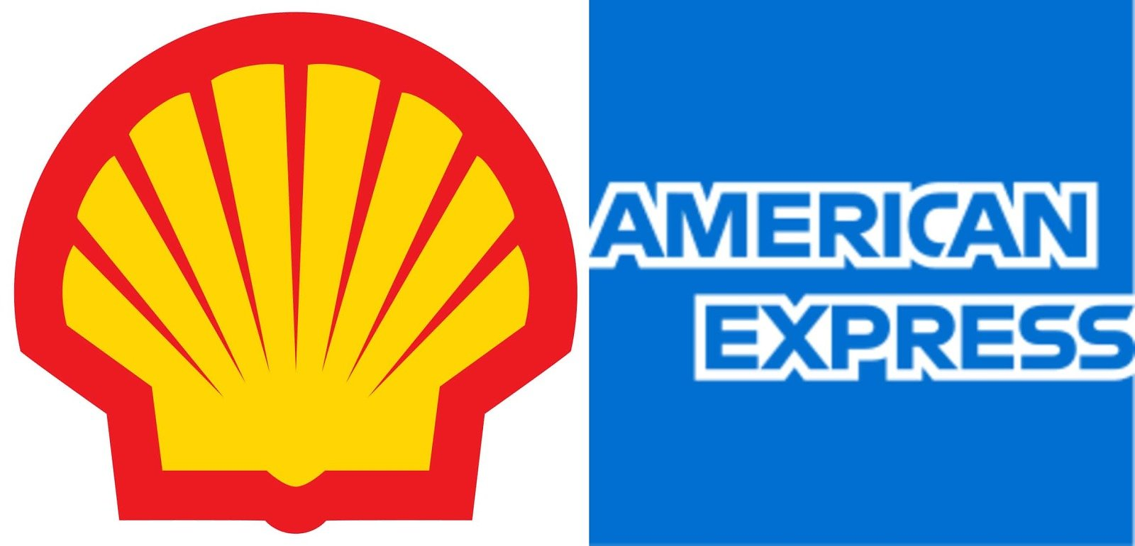 Free $10 Credit w/ $25+ Shell Gas Purchase