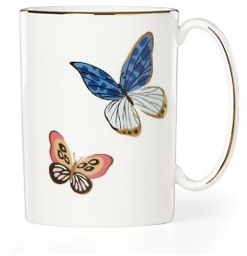 Up to 50% Off Kate Spade Mugs from $9.97
