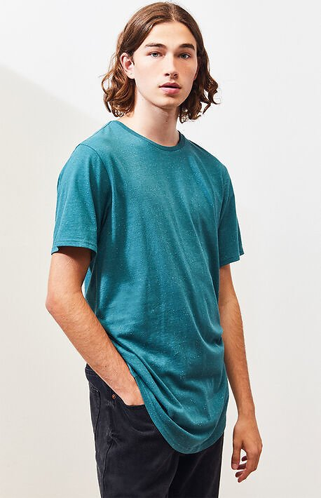 Extra 50% Off Clearance Sale   PacSun