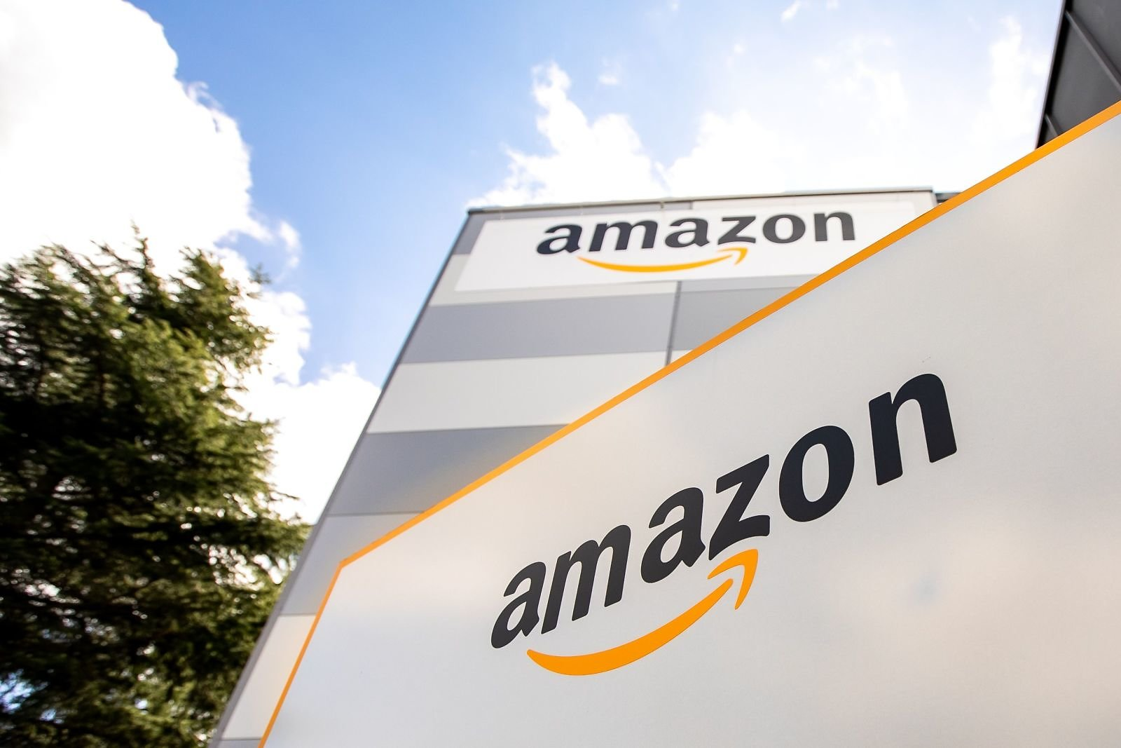 11 Hidden Amazon Perks You May Not Know About