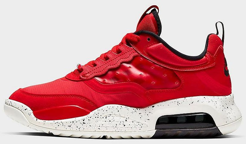 Men's Jordan Max 200 Casual Shoes | Finish Line