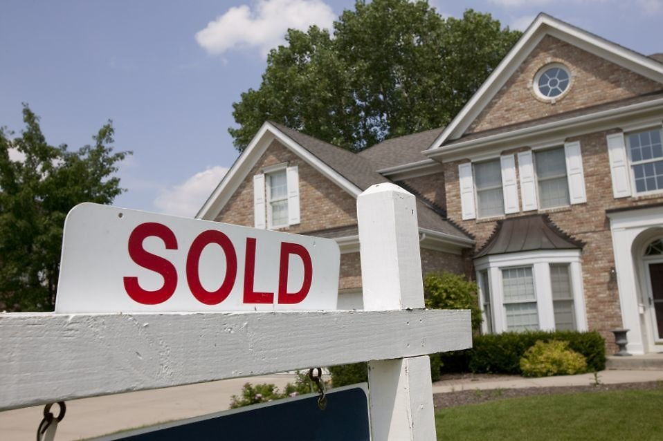 Good News For Home Owners Mortgage Rates Hit a New Low Again