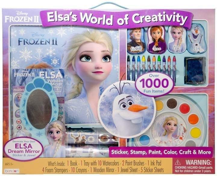 Up to 75% Off Toys