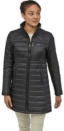 Up to 35% Off Insulated Parka - Women's