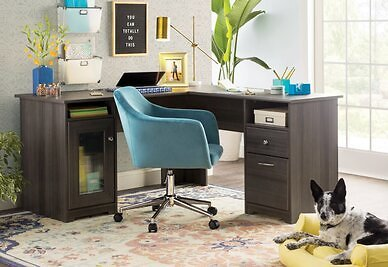 Up To 60% Off Furniture, Decor & More | Wayfair