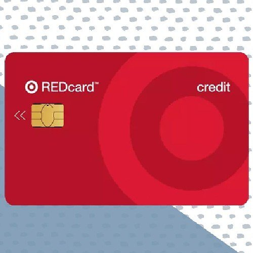 $40 Off $40 RedCard Coupon (New Customer)