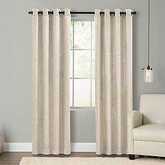 Up to 60% Off Rugs, Curtains & Throw Pillows