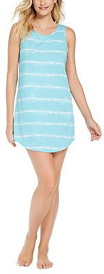Jenni Cut Out Sleep Shirt Nightgown, Created for Macy's & Reviews - Bras, Panties & Lingerie - Women