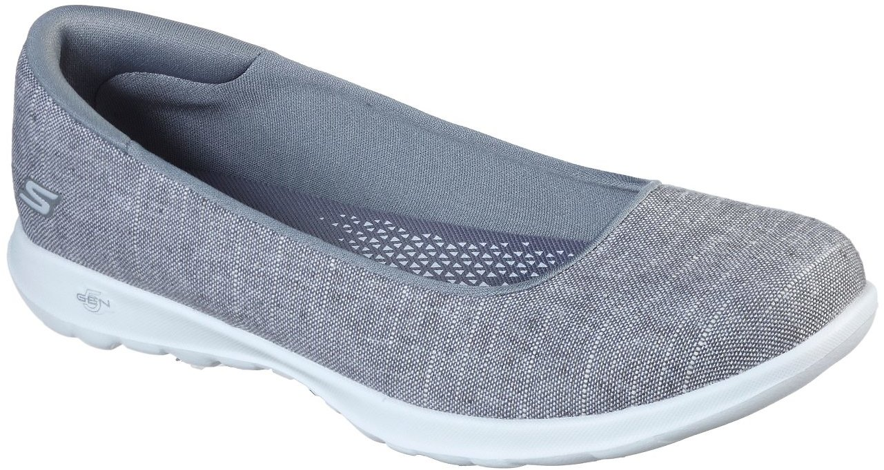 Shop The Skechers GOwalk Lite - Susie | SKECHERS