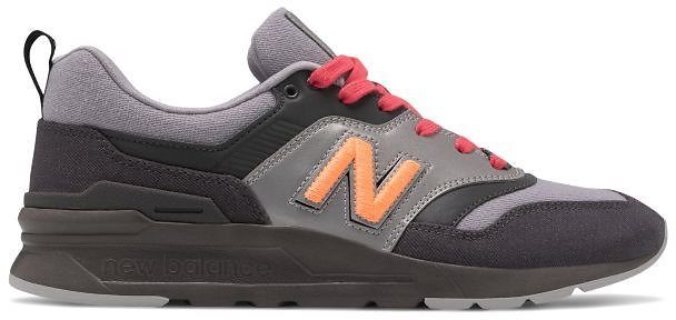 New Balance Men's 997H New Era