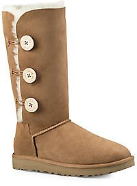 25% + Extra 40% Off Ugg   Lord & Taylor