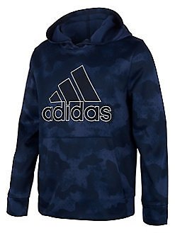 25% Off Adidas + Extra 40% Off | Lord & Taylor