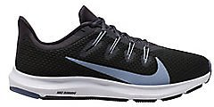 25% Off Nike + Extra 40% Off | Lord & Taylor
