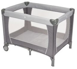 Evenflo Portable BabySuite Classic Playard (Choose Your Color) - Sam's Club