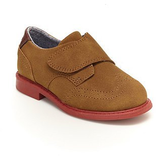 Carter's Toddler Boys Dress Shoe & Reviews - Kids