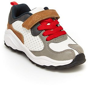 Carter's Toddler Boys Sneaker & Reviews - Kids