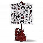 Special Buys - Lamps - Lighting