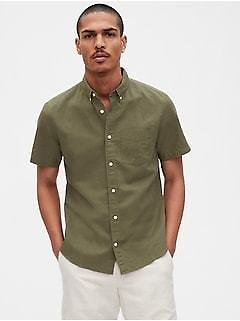 GAP Extra 50% Off Clearance Items