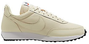 Air Tailwind 79 Lace-Up Sneakers