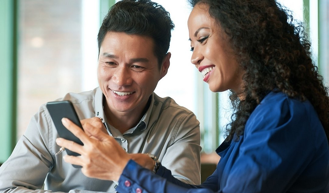 Save $10/mo. Per Phone Line On Our AT&T Unlimited Elite Plan