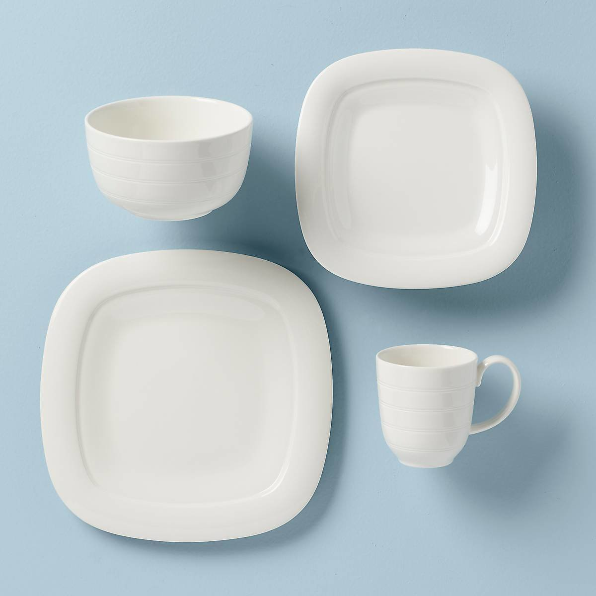 Up to 60% Off Place Settings Sale