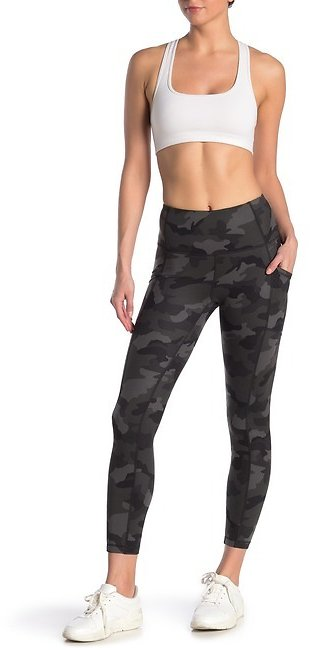 Up to 70% Off 90 Degree By Reflex Leggings & Activewear