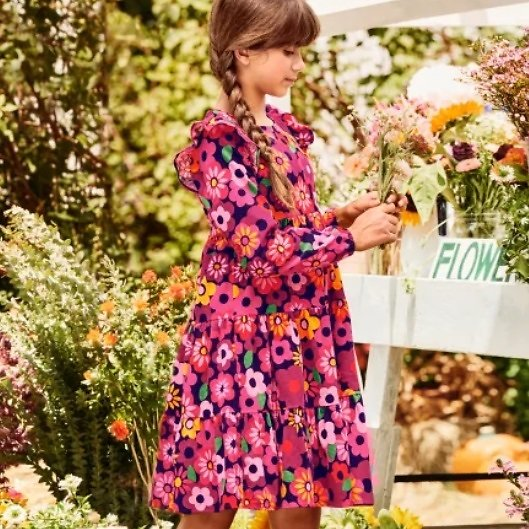 Up to 60% Off Girl's Clearance