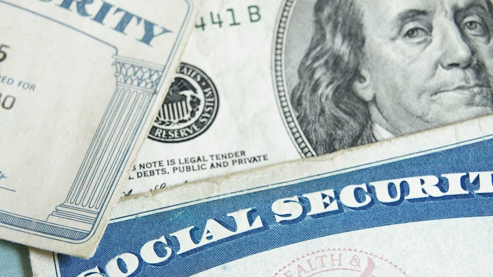 Social Security Cost-of-living Increase Likely to Raise Benefits By Modest 1.3% in 2021